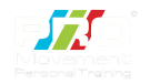 Pro-Movement Personal Training München Logo