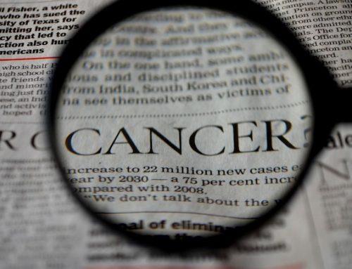 Sport bei Krebs, so wichtig wie die Medikamente.