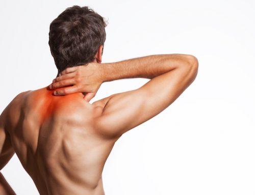 Was ist Muskelkater, wie entsteht er und wie kann ich ihm entgegenwirken